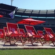 Brand-Activation-Printed-Deck-Chairs-at-Events