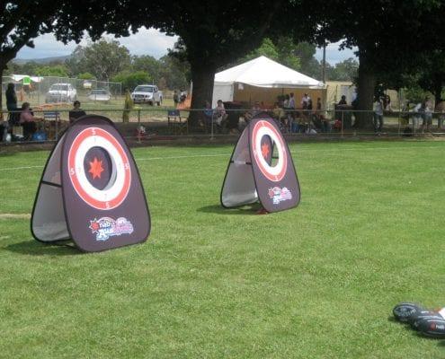 Ball Targets_AUSKICK