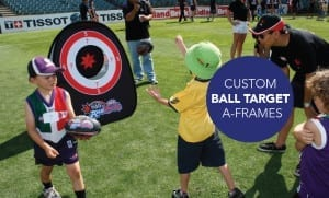 ExpandaBrand-Ball-Target-A-Frame-pop-Up-Banners