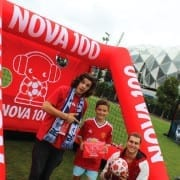 Brand-Activation-Inflatable-Goal-Posts_Nova