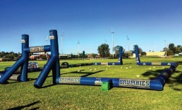 ExpandaBrand-Custom-Advertising-Inflatable-Rugby-Field