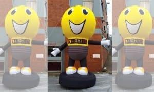 ExpandaBrand-Custom-Advertising-Inflatable-Shapes