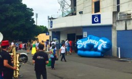 ExpandaBrand-Custom-Advertising-Inflatable-Sydney-7s