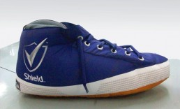ExpandaBrand-Custom-Advertising-Inflatable-shoe