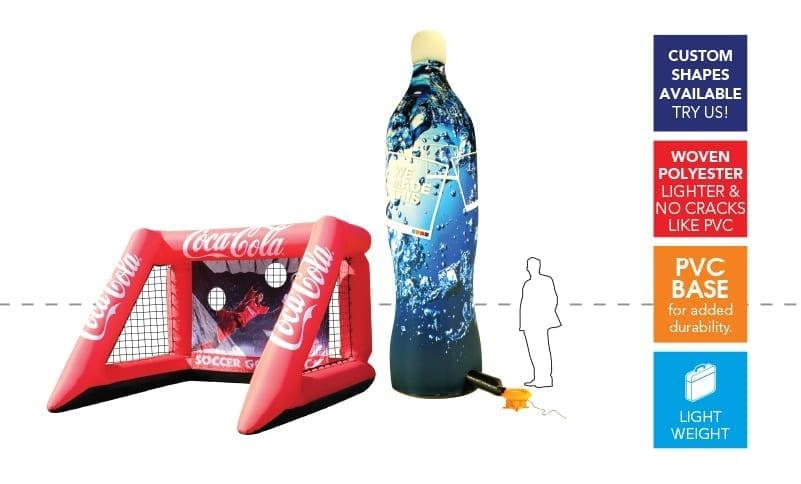 ExpandaBrand-Custom-Advertising-Inflatables-sydney