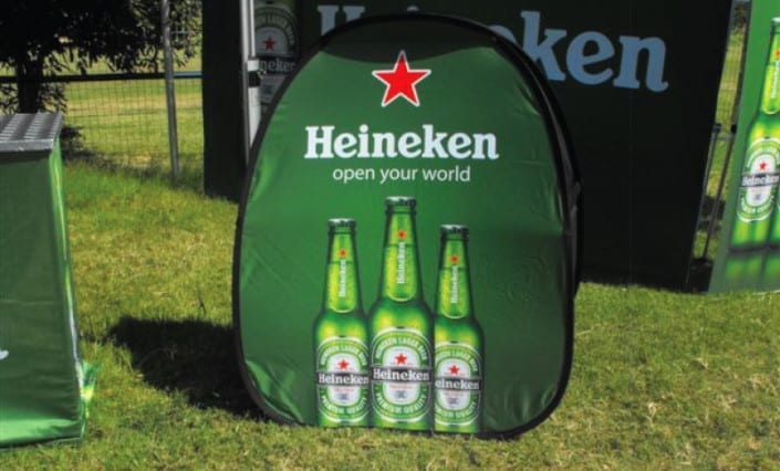 ExpandaBrand-Pop-Up-A-Frames_Heineken