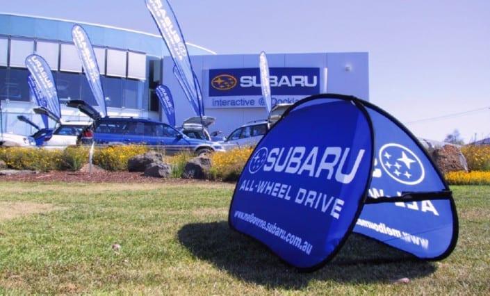 ExpandaBrand-Pop-Up-A-Frames_Subaru