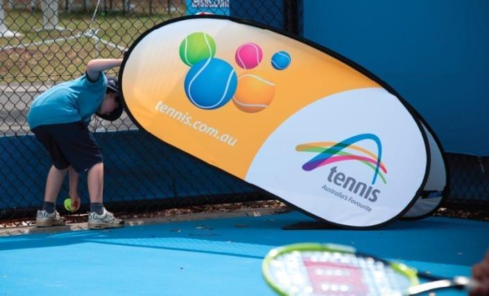 ExpandaBrand-Pop-Up-A-Frames_Tennis