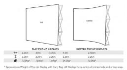 ExpandaBrand-PopUp-Displays-Specs