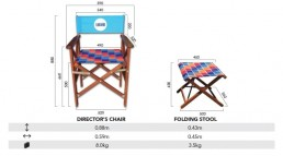 ExpandaBrand-Printed-Directors-Chair-Sizes