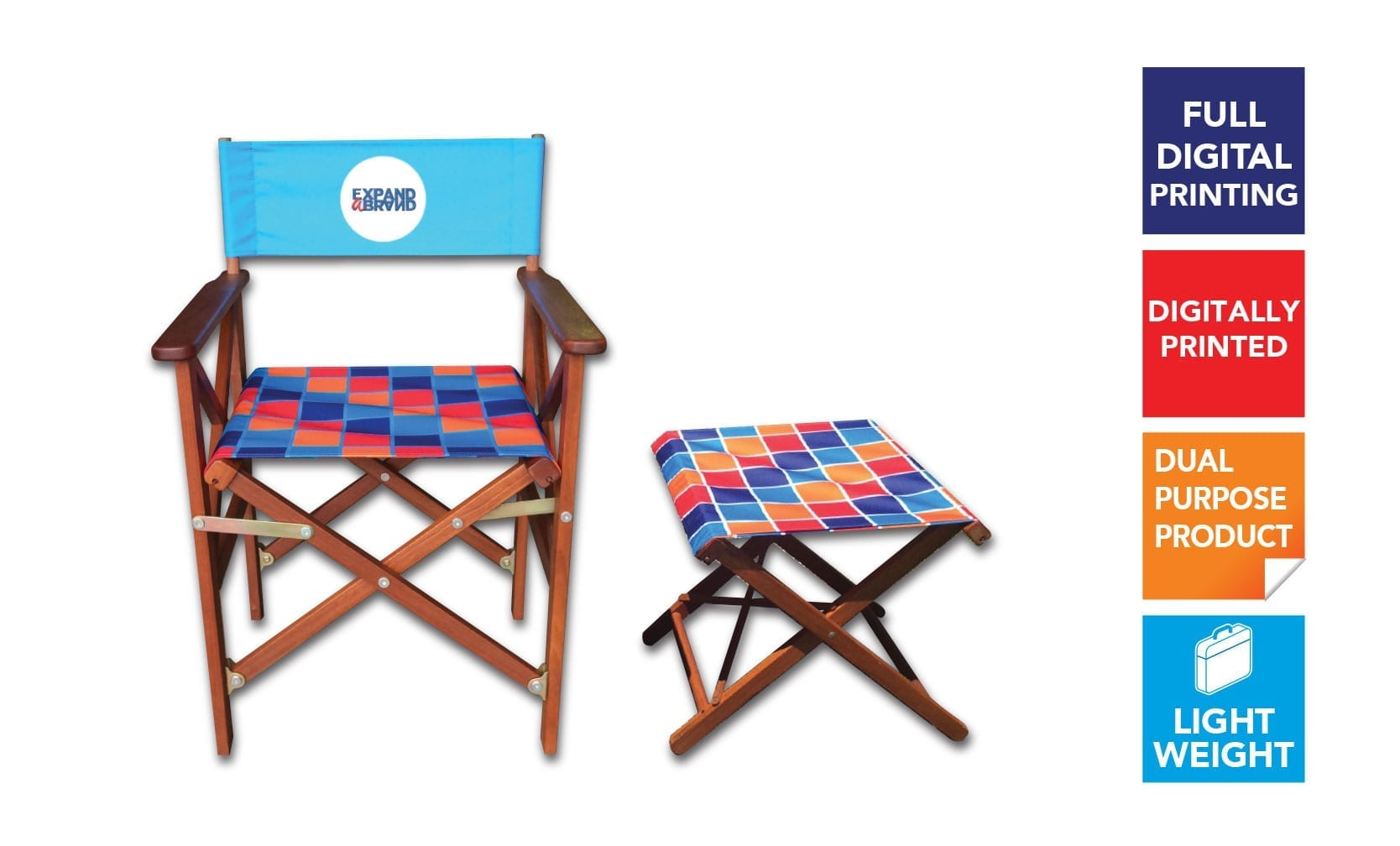ExpandaBrand-Printed-Directors-Chairs-for-Events