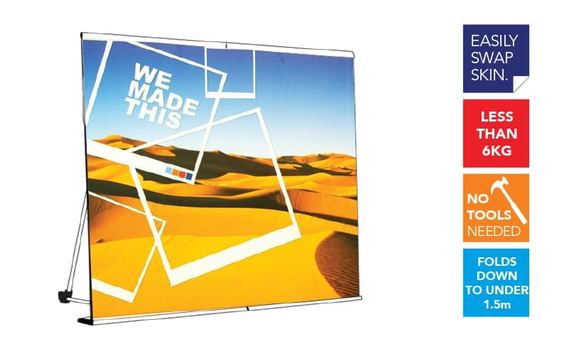 ExpandaBrand-Banner-Stand-Media-Walls
