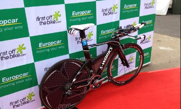 ExpandaBrand-Banner-Stand-Media-Walls_Europcar2