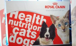 ExpandaBrand-Banner-Stand-Media-Walls_RoyalCanin