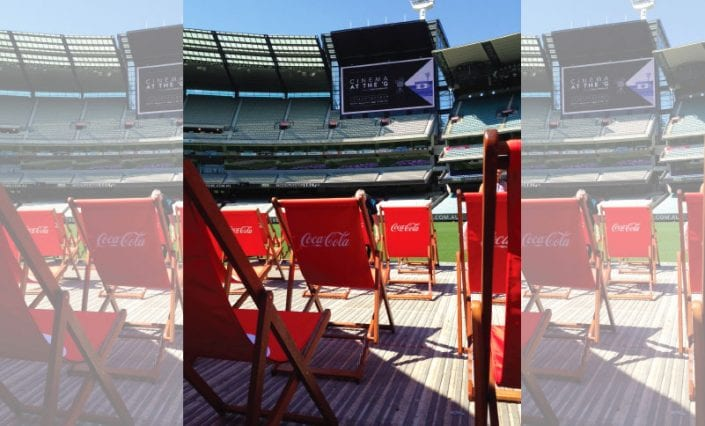 Branded-Deck-Chairs-MCG
