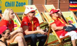 ExpandaBrand-Gold-Coast-printed-Deck-Chairs-for-event-branding