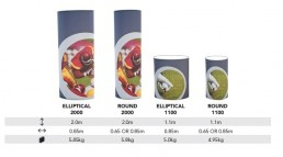 ExpandaBrand-360-Banners-Stands-Specs