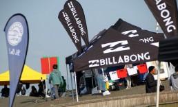 ExpandaBrand-3m-Branded-Gazebos
