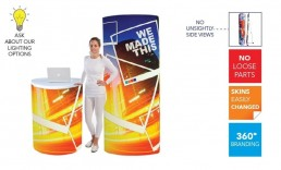 ExpandaBrand-Banner-Stands-360