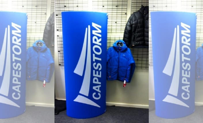 ExpandaBrand-Banner-Stands-360-2m-Tall