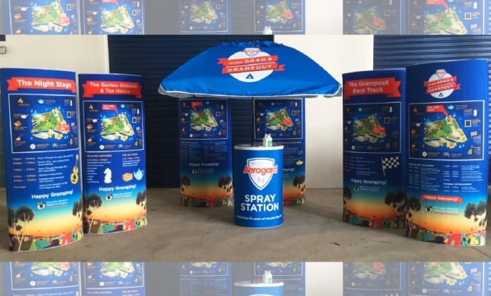 ExpandaBrand-Banner-Stands-360-Event-Activations