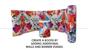 ExpandaBrand-Banner-Stands-360-Media-Wall-Booth