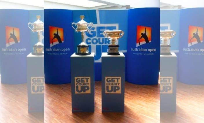 ExpandaBrand-Banner-Stands-360-Media-Walls-Tennis-Australia