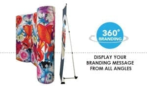 ExpandaBrand-Banner-Stands-360-Media-Walls_360-Degree-Branding