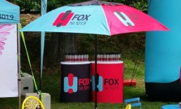 ExpandaBrand-Banner-Stands-360-at-Events