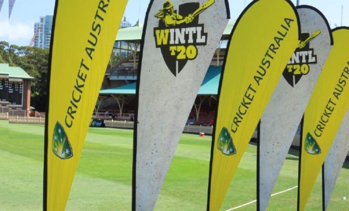 ExpandaBrand-Banners-and-Flags-Cricket-Australia
