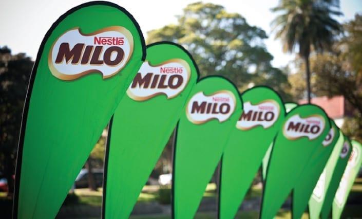 Teardrop-Banners-Milo