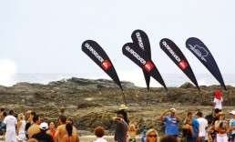 ExpandaBrand-Banners-and-Flags-Quiksilver