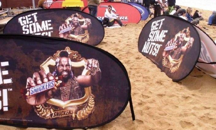 ExpandaBrand-Beach-Branding_Pop-Up-A-Frames
