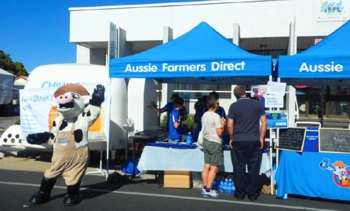 Branded-Gazebos_Aussie-Farmers