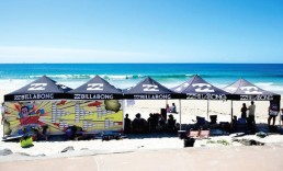 Branded-Gazebos_Billabong