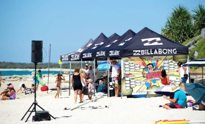 ExpandaBrand-Branded-Gazebos_Billabong2