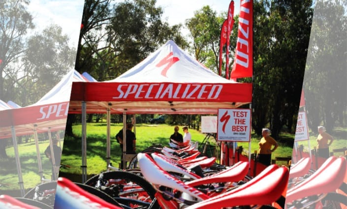 ExpandaBrand-Branded-Gazebos_Specialized2