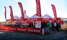 Branded-Gazebos_Specialized3-Event-Branding