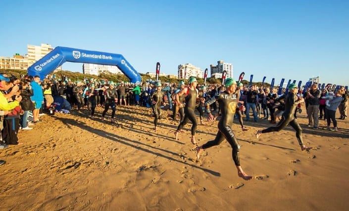 ExpandaBrand-Branded-Inflatable-Arches_Triathlon-Events