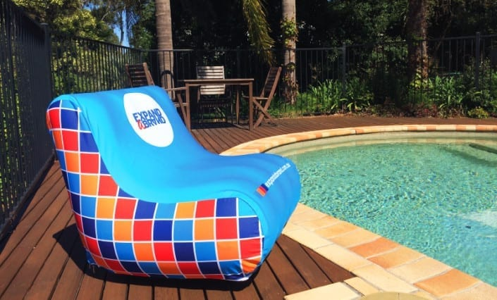 ExpandaBrand-Branded-Inflatable-Chairs