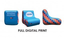 ExpandaBrand-Branded-Inflatable-Chairs_Digital-Print