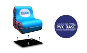 ExpandaBrand-Branded-Inflatable-Chairs_Durable