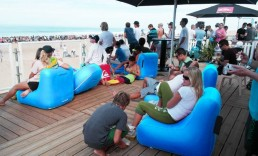 ExpandaBrand-Branded-Inflatable-Chairs_Melbourne
