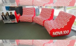ExpandaBrand-Branded-Inflatable-Chairs_NOVA