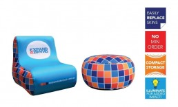 ExpandaBrand-Branded-Inflatable-Furniture