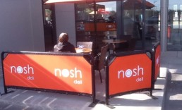 Cafe-Barriers_Nosh