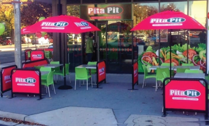 Cafe-Barriers_PitaPit