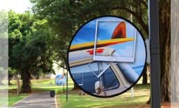 ExpandaBrand-Circular-End-Flags-Flexi-Discs_Retail-banners