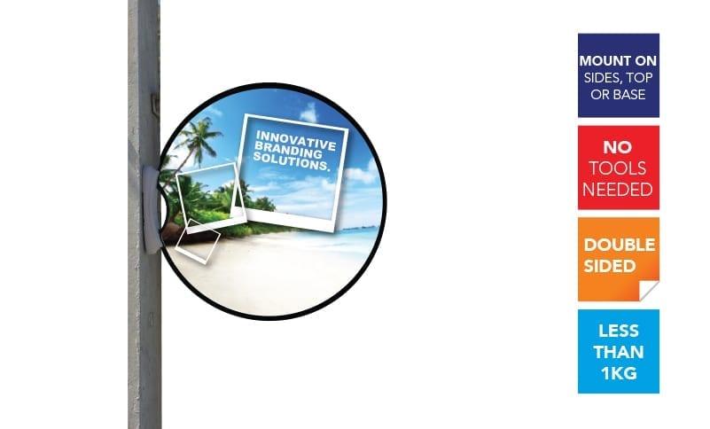 ExpandaBrand-Circular-End-Flags_Flexi-Discs