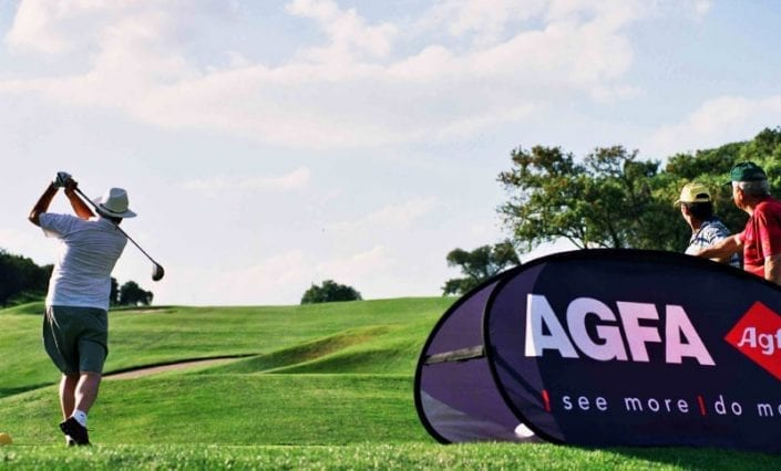 ExpandaBrand-Corporate-Golf-Day-Branding_A-Frames